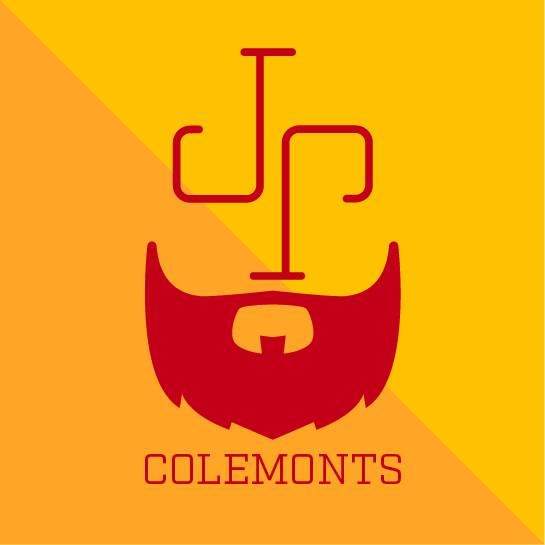 jpcolemonts