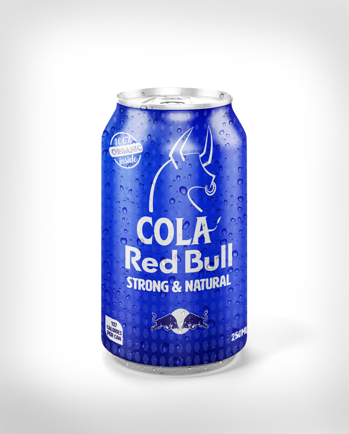 redbull cola can jpcolemonts