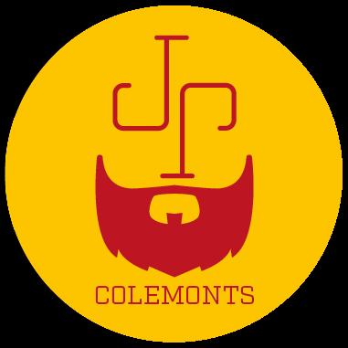 Jean-Paul Colemonts