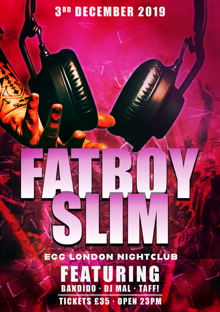 flyer fatboy slim