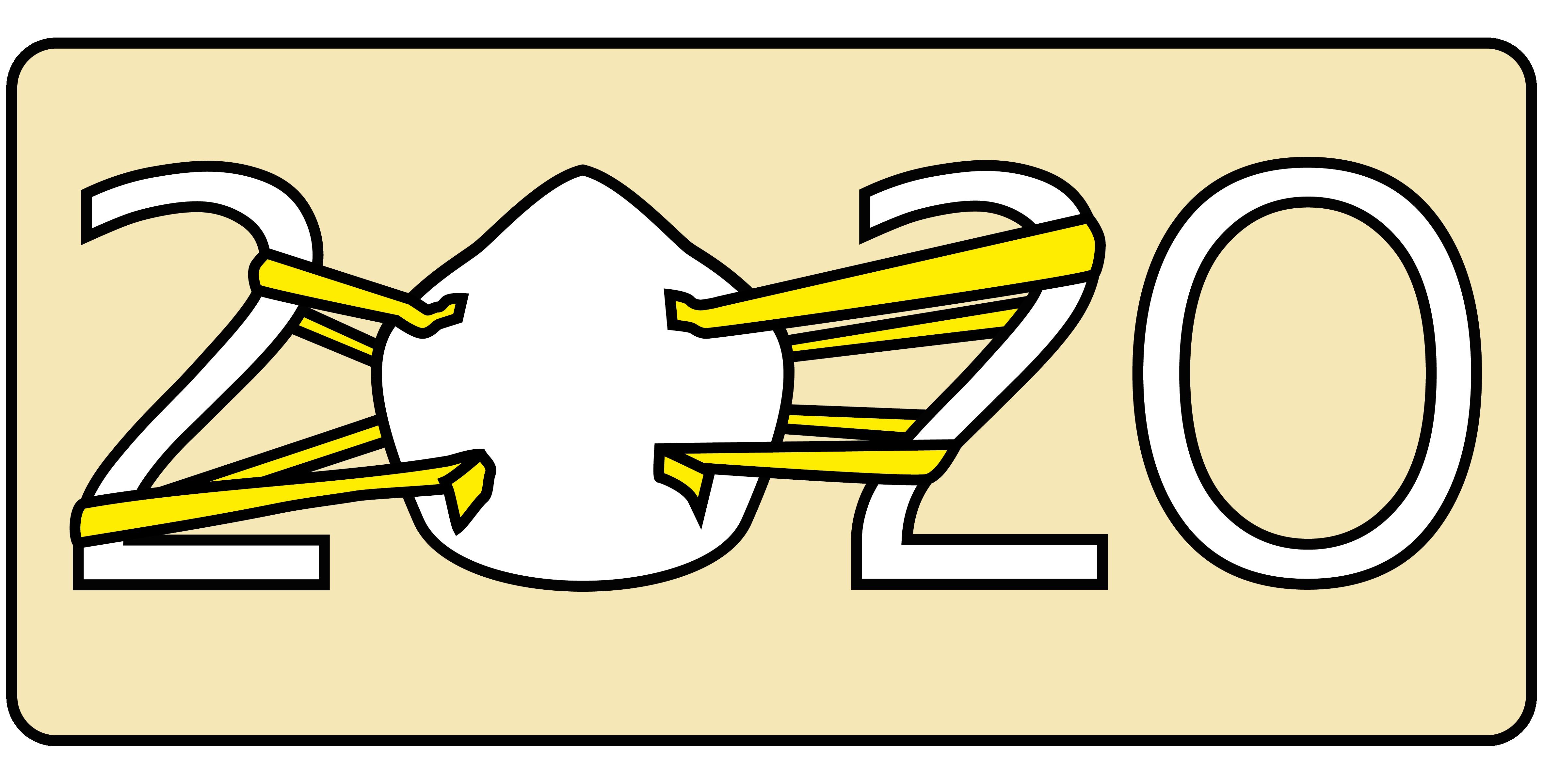 corona virus 2020